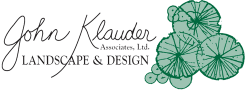 John Klauder Landscaping and Design