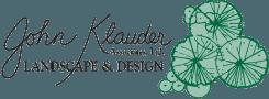 John Klauder Landscaping and Design